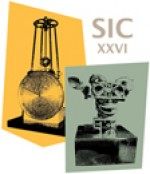 XXVI Scientific Instrument Symposium