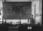 Learning by Doing: Experiments and Instrument in the History of Science Teaching